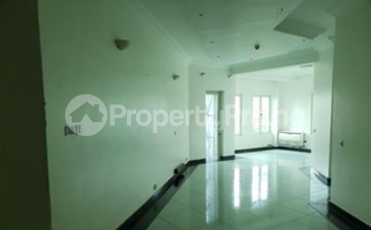 2 bedroom Blocks of Flats House for rent Oniru VGC Lekki Lagos - 18