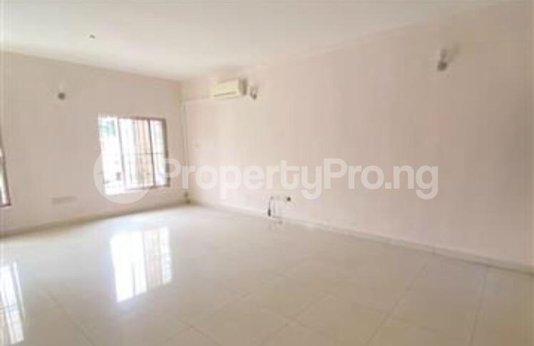 2 bedroom Blocks of Flats House for rent Oniru VGC Lekki Lagos - 7
