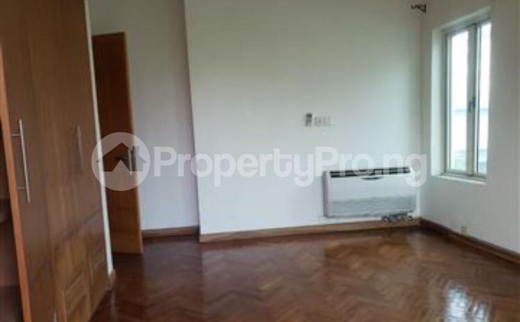 2 bedroom Blocks of Flats House for rent Oniru VGC Lekki Lagos - 0