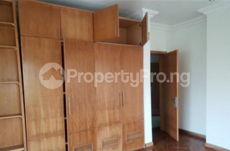 2 bedroom Blocks of Flats House for rent Oniru VGC Lekki Lagos - 8