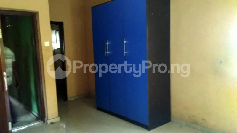 2 Bedroom Flat Apartment For Rent Harmony Villa Opic