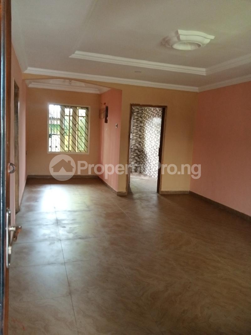 2 bedroom Self Contain Flat / Apartment for rent Bola Adegboro street Off Goodluck street Ogudu Ori-oke  Alapere Kosofe/Ikosi Lagos - 3