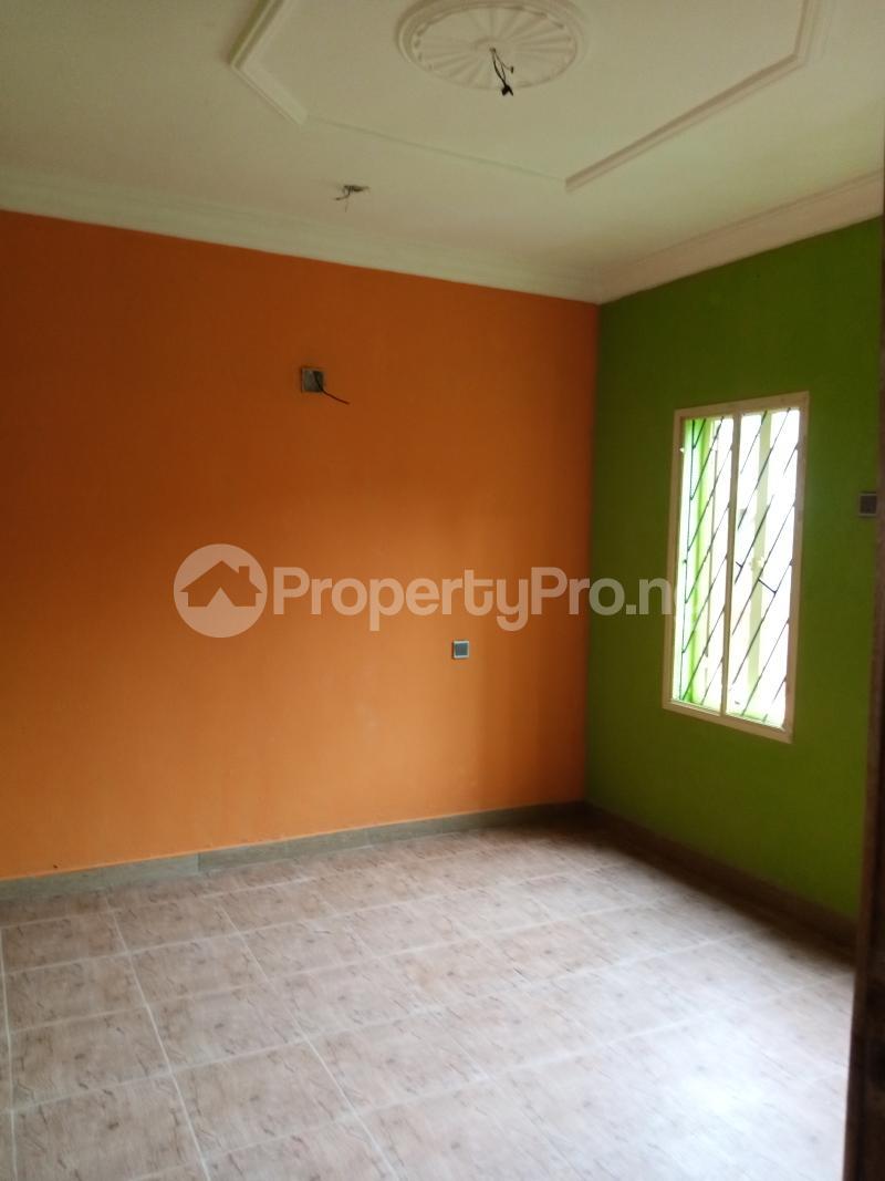 2 bedroom Self Contain Flat / Apartment for rent Bola Adegboro street Off Goodluck street Ogudu Ori-oke  Alapere Kosofe/Ikosi Lagos - 6