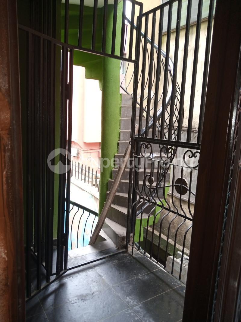 2 bedroom Self Contain Flat / Apartment for rent Bola Adegboro street Off Goodluck street Ogudu Ori-oke  Alapere Kosofe/Ikosi Lagos - 11