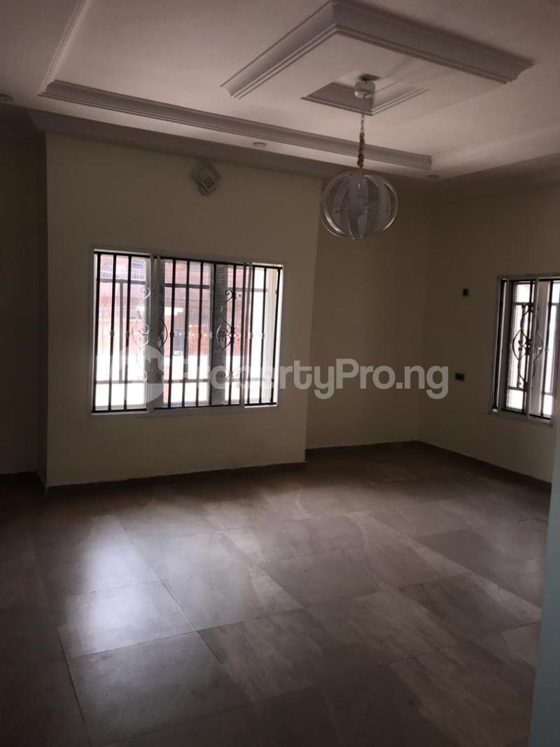4 bedroom Detached Duplex House for sale CHURCH STREET KETU ALAPERE  Ketu Lagos - 17