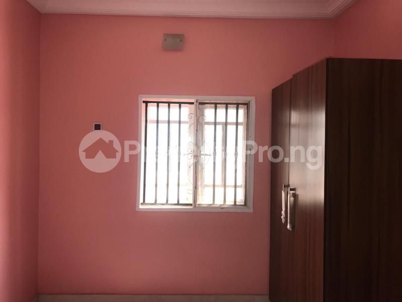 4 bedroom Detached Duplex House for sale CHURCH STREET KETU ALAPERE  Ketu Lagos - 18