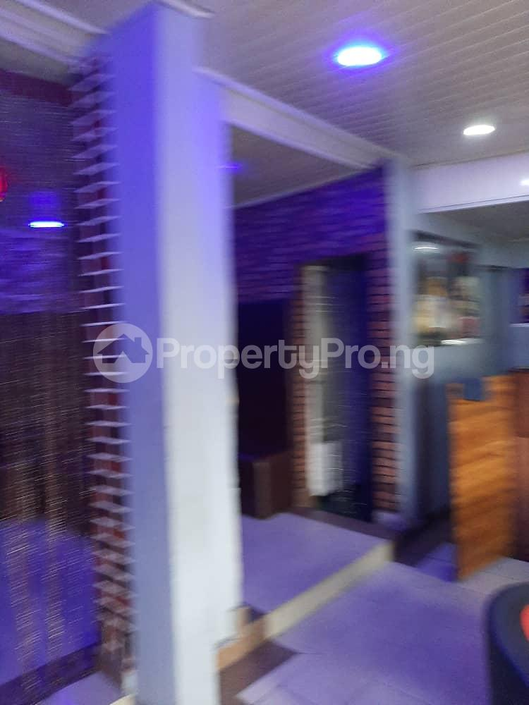2 bedroom Flat / Apartment for rent Mende Maryland Lagos - 2
