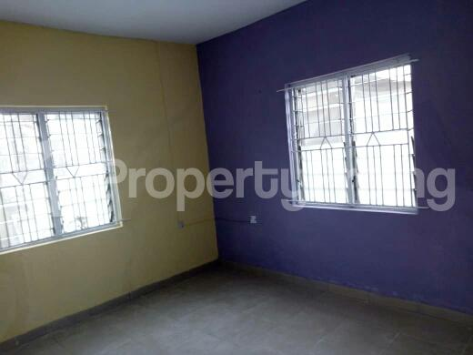 2 bedroom Flat / Apartment for rent Abule Egba. Lagos Mainland Abule Egba Abule Egba Lagos - 4
