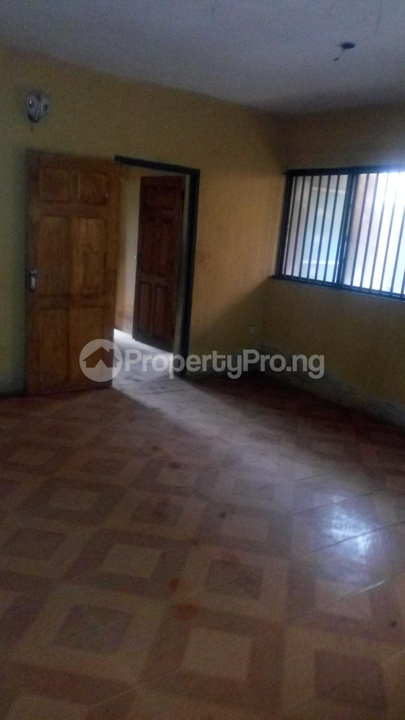 2 bedroom Flat / Apartment for rent Daramola Avenue Ajagun Estate. Lagos Mainland  Ijegun Ikotun/Igando Lagos - 6