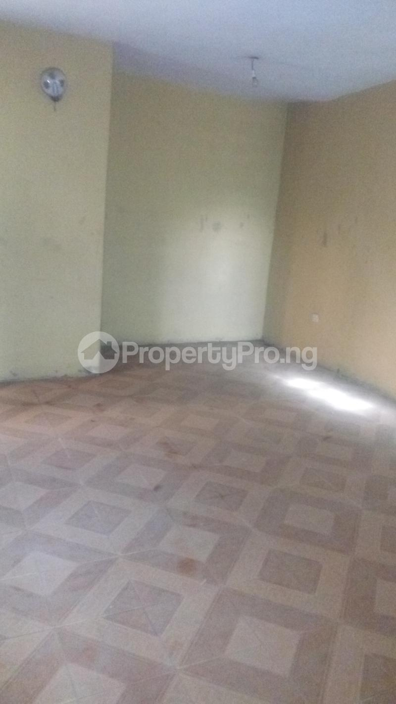 2 bedroom Flat / Apartment for rent Daramola Avenue Ajagun Estate. Lagos Mainland  Ijegun Ikotun/Igando Lagos - 5