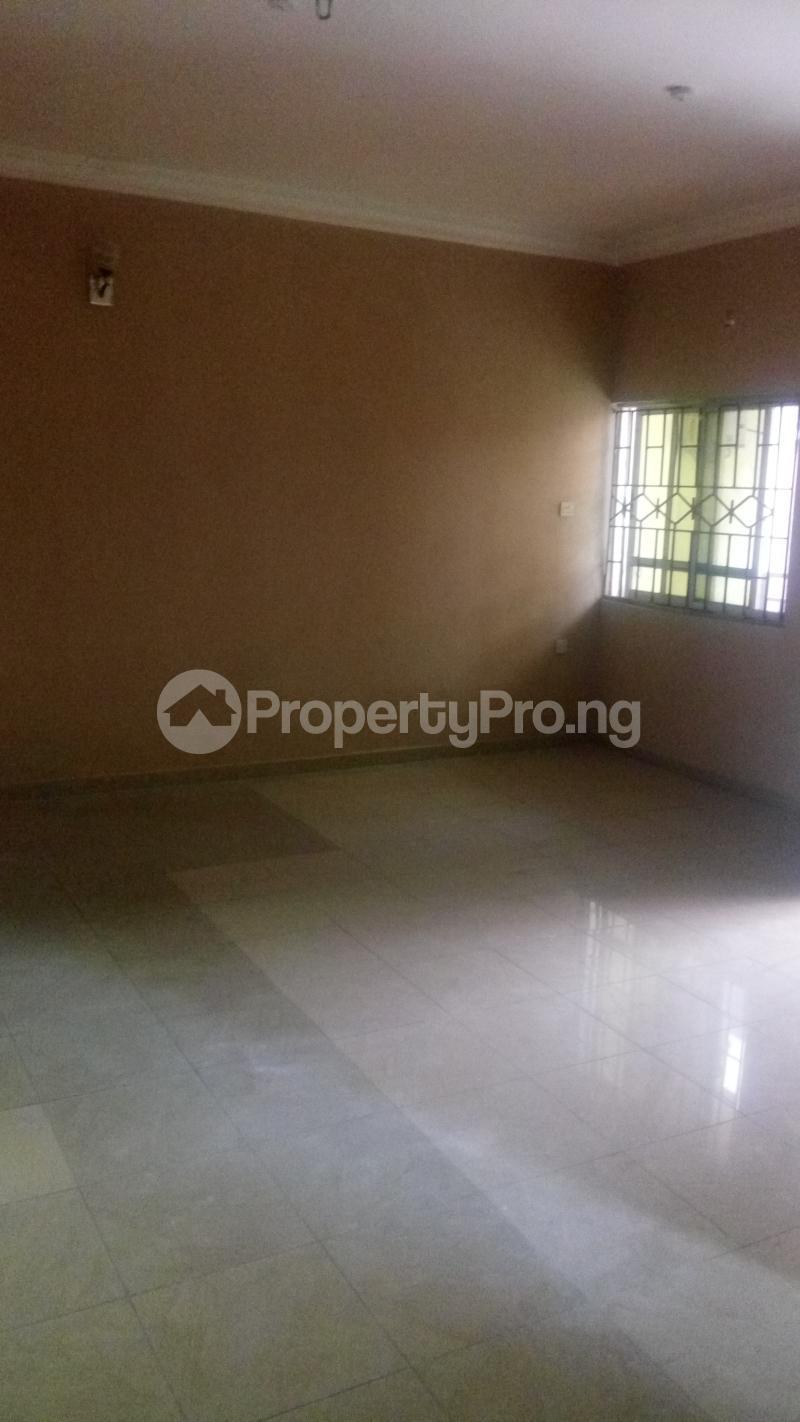 2 bedroom Flat / Apartment for rent Daramola Avenue Ajagun Estate. Ijegun. Lagos Mainland  Ijegun Ikotun/Igando Lagos - 3