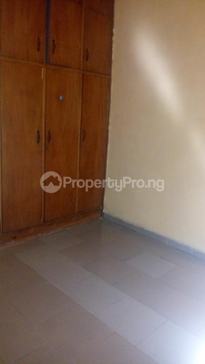 2 bedroom Flat / Apartment for rent Off Allen Allen Avenue Ikeja Lagos - 2