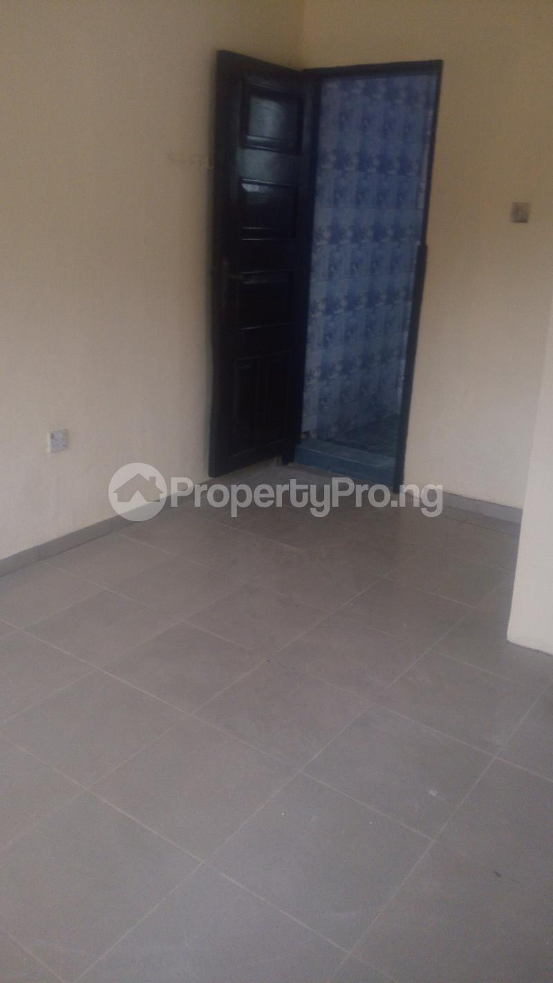 2 bedroom Flat / Apartment for rent Off Allen Allen Avenue Ikeja Lagos - 3