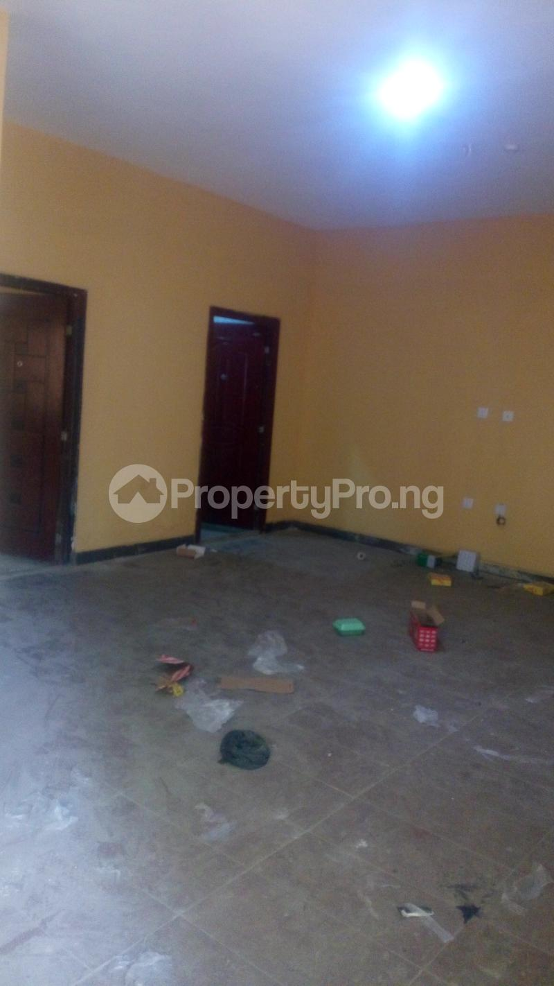 2 bedroom Detached Bungalow House for sale Idimu Ejigbo. Lagos Mainland  Ejigbo Ejigbo Lagos - 5
