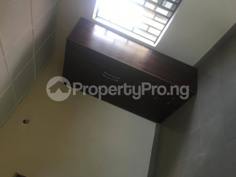 2 bedroom Self Contain for rent Olosun Sango Ota Ado Odo/Ota Ogun - 3