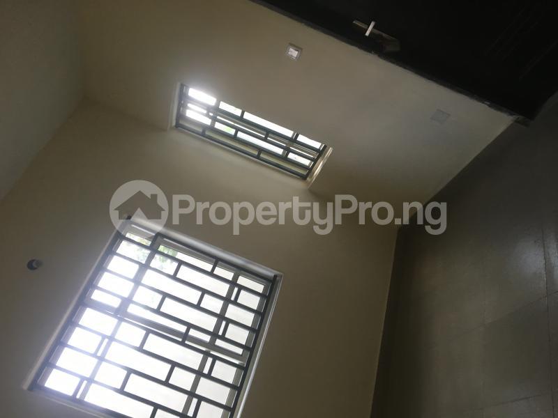 2 bedroom Self Contain for rent Olosun Sango Ota Ado Odo/Ota Ogun - 1