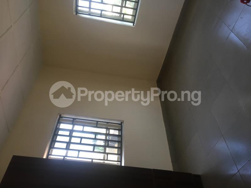 2 bedroom Self Contain for rent Olosun Sango Ota Ado Odo/Ota Ogun - 2