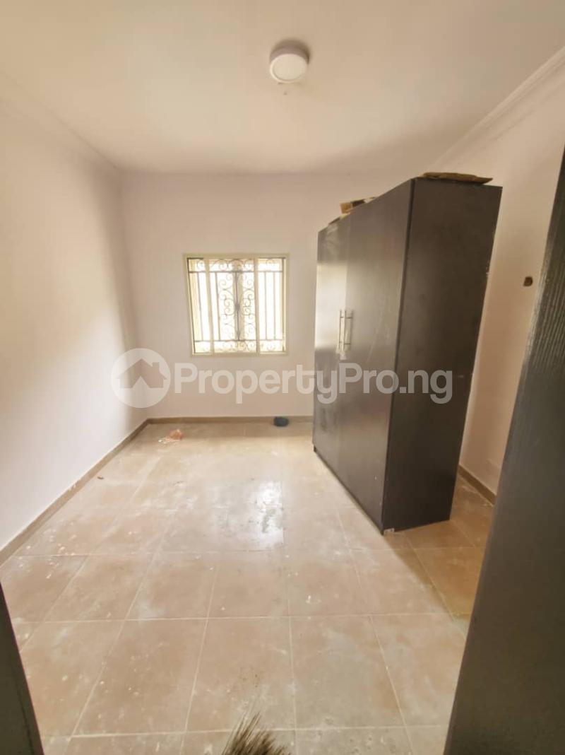 2 bedroom Flat / Apartment for rent Alpha Beach Estate Opposite Chevron chevron Lekki Lagos - 6
