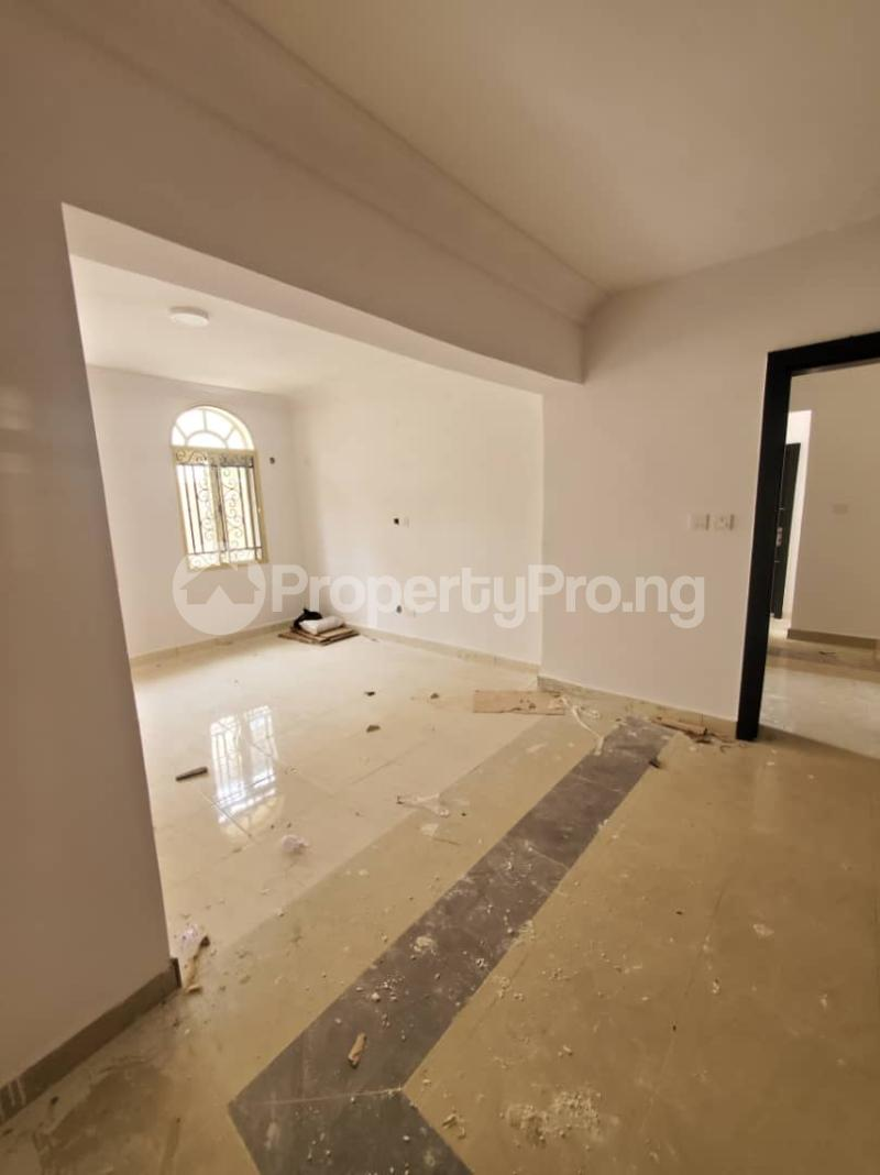 2 bedroom Flat / Apartment for rent Alpha Beach Estate Opposite Chevron chevron Lekki Lagos - 11