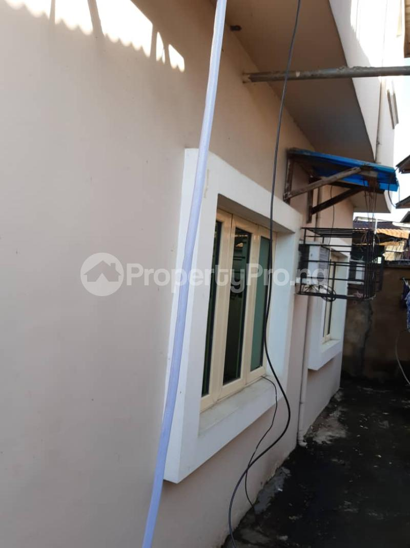 2 bedroom Flat / Apartment for rent Ogudu Lagos - 5