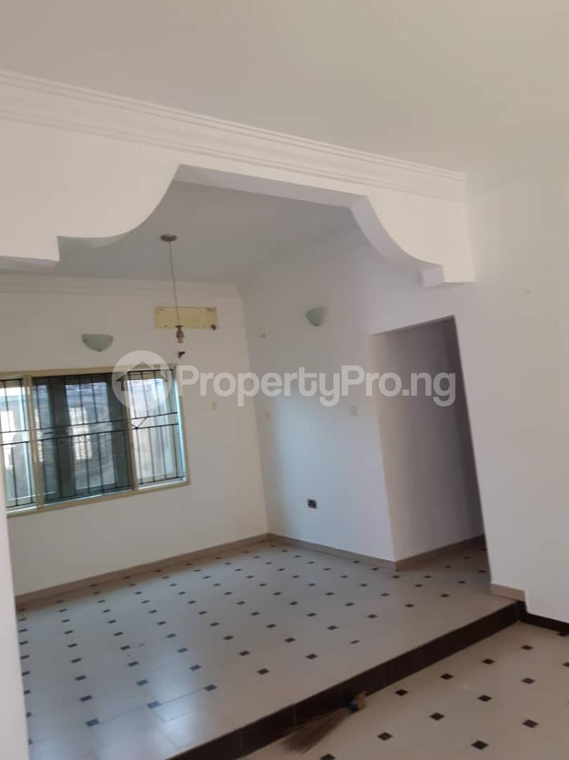 2 bedroom Flat / Apartment for rent Ogudu Lagos - 1