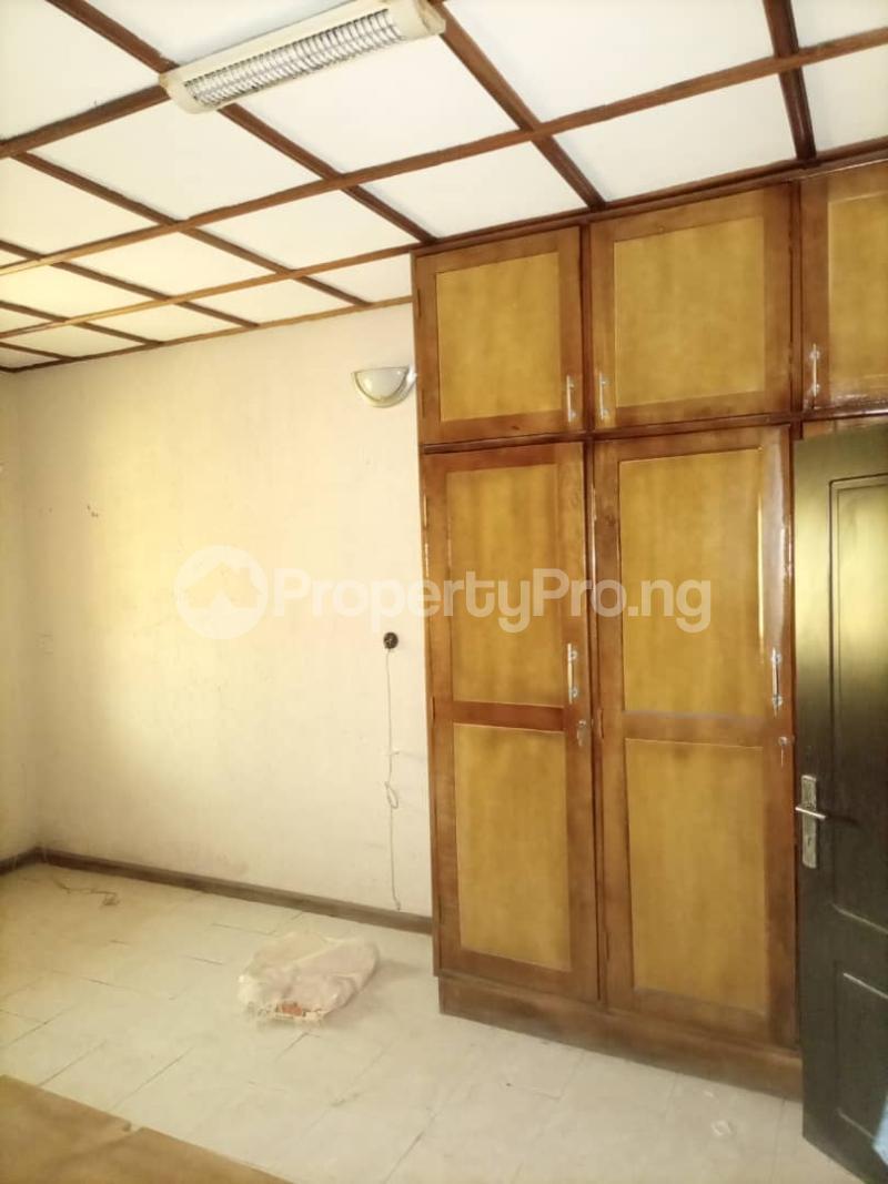 2 bedroom Self Contain for rent Glory Land Estate Isheri Lasu Road Pipeline Alimosho Lagos - 5