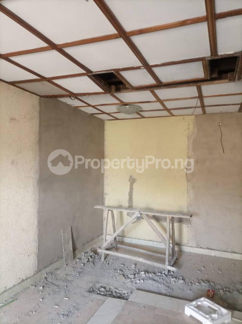 2 bedroom Self Contain for rent Glory Land Estate Isheri Lasu Road Pipeline Alimosho Lagos - 7