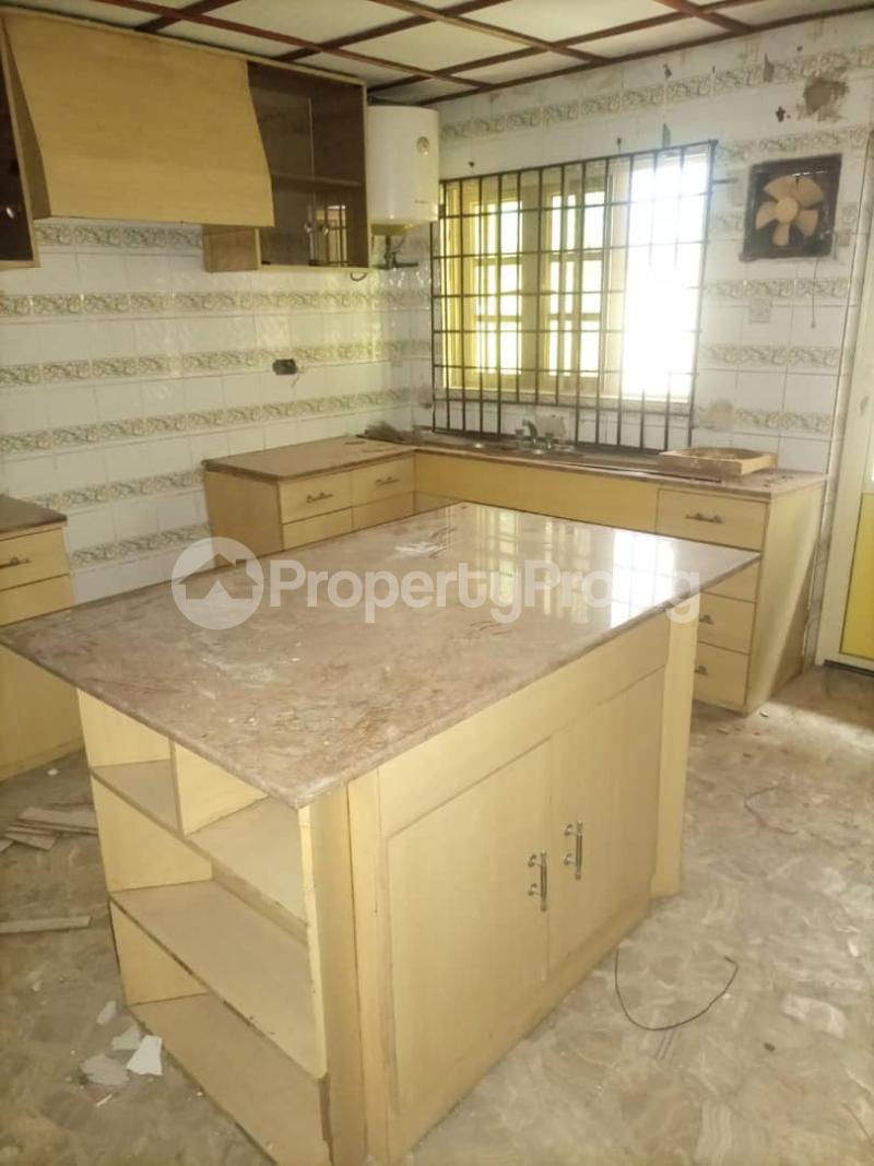 2 bedroom Self Contain for rent Glory Land Estate Isheri Lasu Road Pipeline Alimosho Lagos - 6