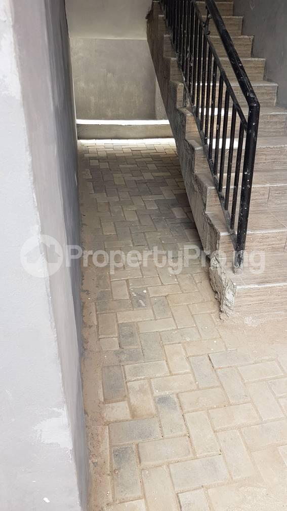 4 bedroom House for sale Abule Iroko  Ado Odo/Ota Ogun - 3