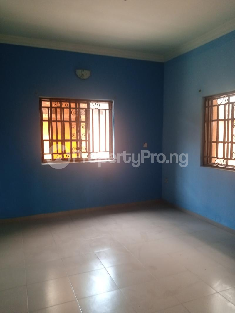 3 bedroom Self Contain Flat / Apartment for rent Oja -omo street off Agboyi road Alapere Alapere Kosofe/Ikosi Lagos - 8
