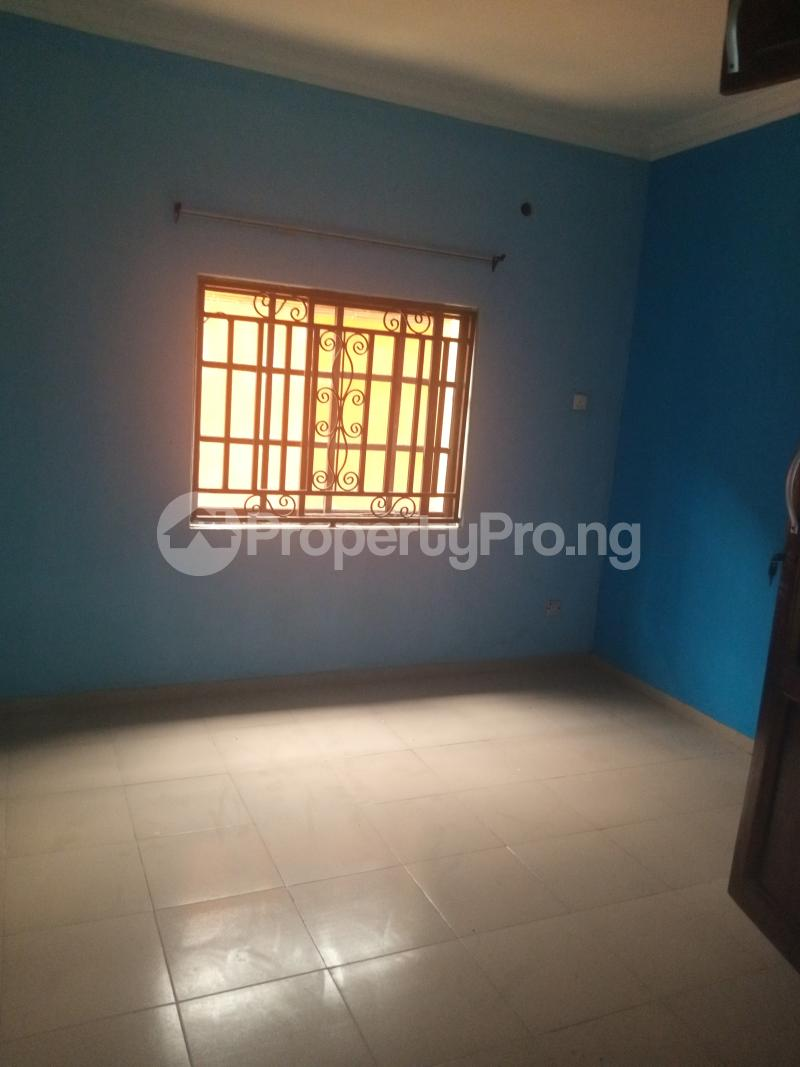 3 bedroom Self Contain Flat / Apartment for rent Oja -omo street off Agboyi road Alapere Alapere Kosofe/Ikosi Lagos - 11