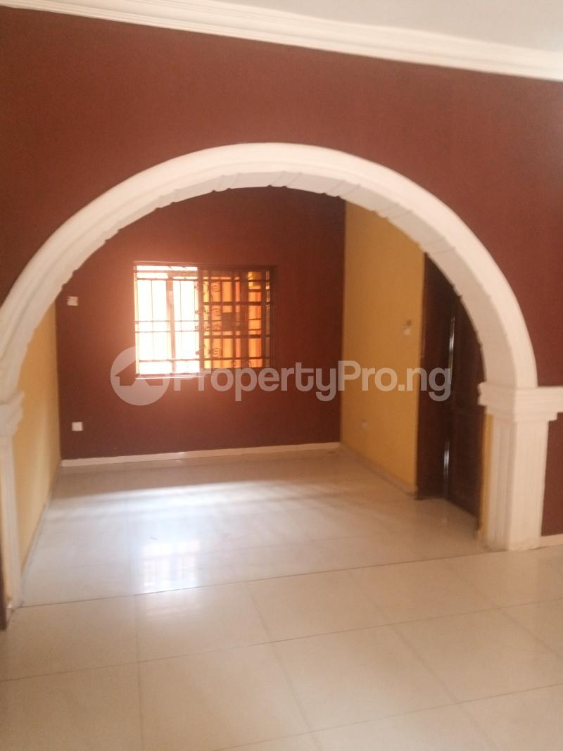 3 bedroom Self Contain Flat / Apartment for rent Oja -omo street off Agboyi road Alapere Alapere Kosofe/Ikosi Lagos - 5