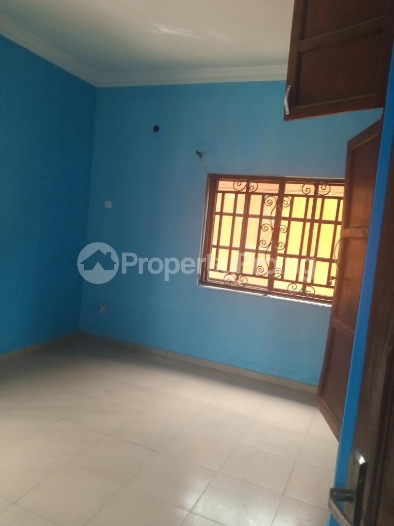 3 bedroom Self Contain Flat / Apartment for rent Oja -omo street off Agboyi road Alapere Alapere Kosofe/Ikosi Lagos - 14