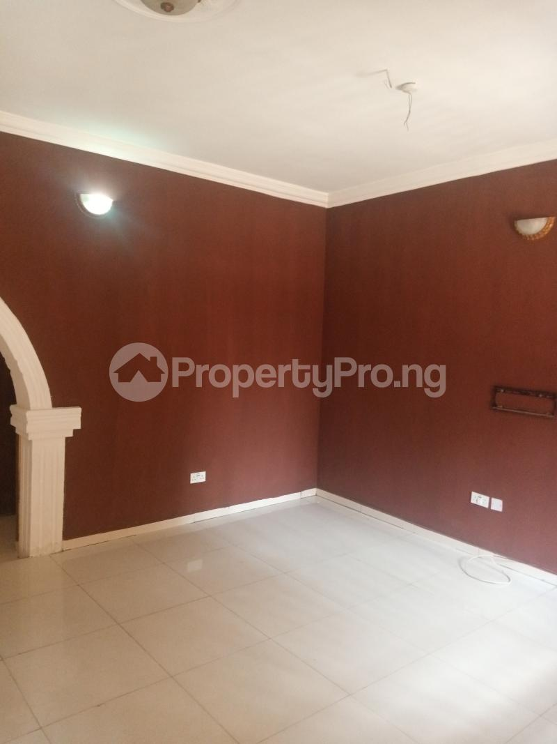 3 bedroom Self Contain Flat / Apartment for rent Oja -omo street off Agboyi road Alapere Alapere Kosofe/Ikosi Lagos - 4