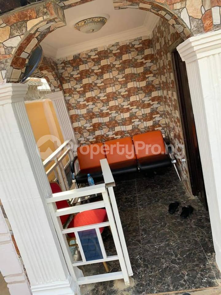 3 bedroom Detached Bungalow House for sale Itamaga Ikorodu Lagos  Ikorodu Ikorodu Lagos - 4
