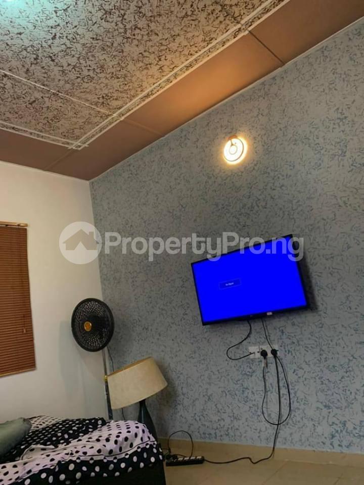 3 bedroom Detached Bungalow House for sale Itamaga Ikorodu Lagos  Ikorodu Ikorodu Lagos - 5