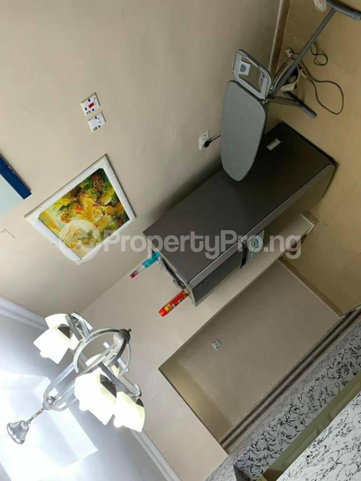 3 bedroom Detached Bungalow House for sale Itamaga Ikorodu Lagos  Ikorodu Ikorodu Lagos - 8
