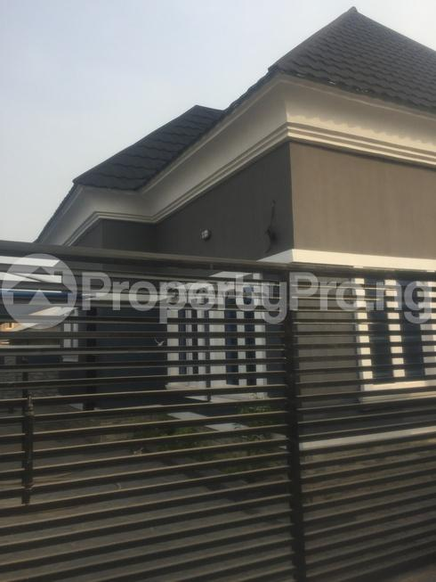 3 bedroom Detached Bungalow House for sale Miracle Avenue near berger Berger Ojodu Lagos - 2