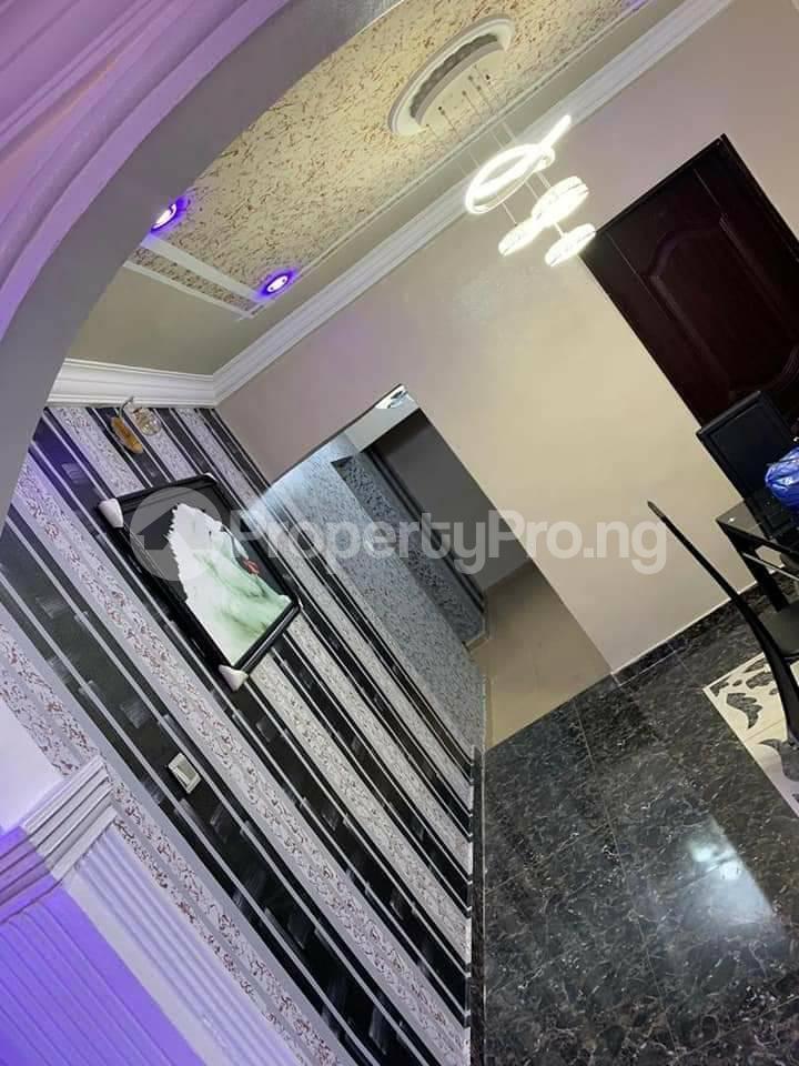 3 bedroom Detached Bungalow House for sale Itamaga Ikorodu Lagos  Ikorodu Ikorodu Lagos - 11