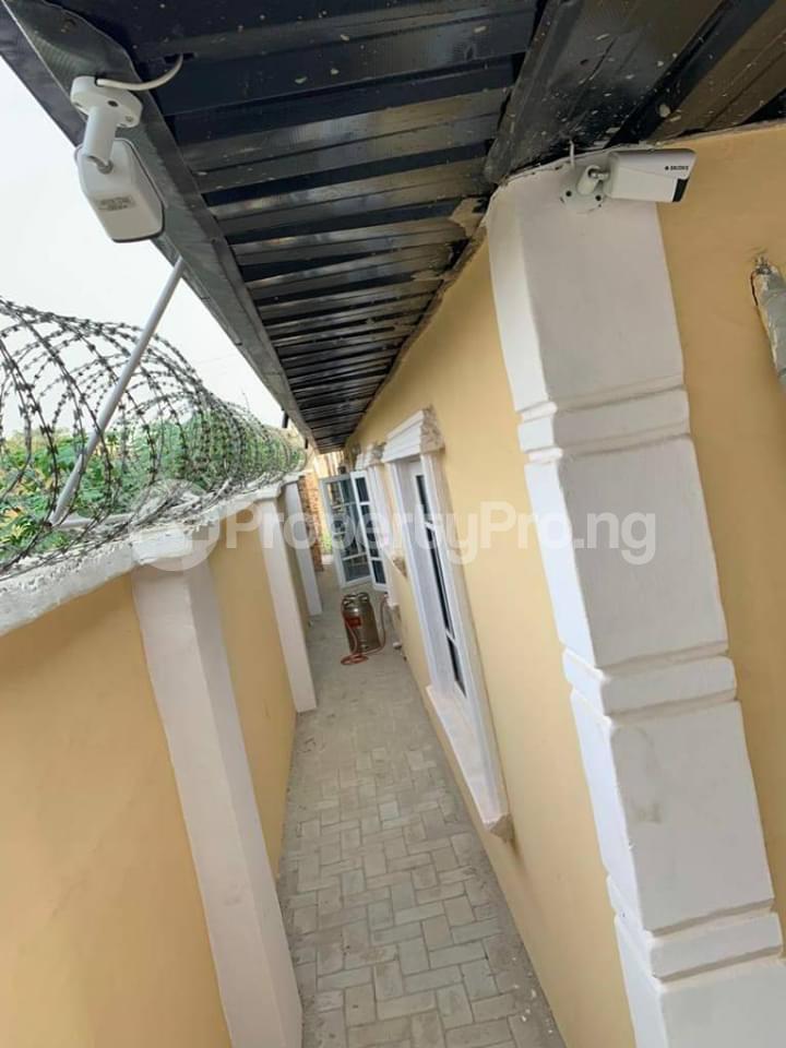 3 bedroom Detached Bungalow House for sale Itamaga Ikorodu Lagos  Ikorodu Ikorodu Lagos - 1