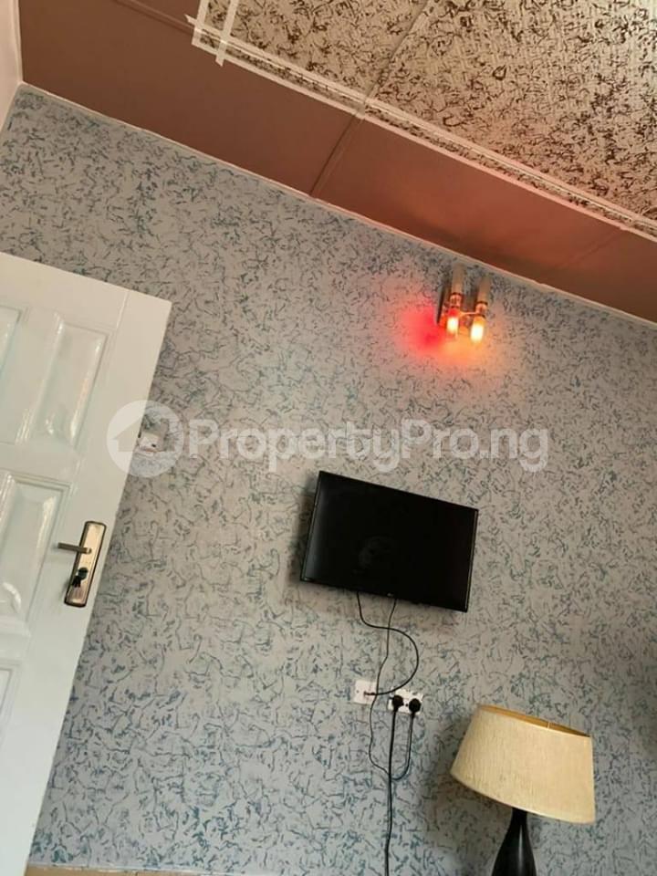 3 bedroom Detached Bungalow House for sale Itamaga Ikorodu Lagos  Ikorodu Ikorodu Lagos - 2