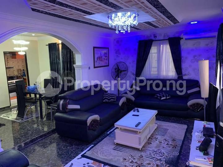 3 bedroom Detached Bungalow House for sale Itamaga Ikorodu Lagos  Ikorodu Ikorodu Lagos - 7