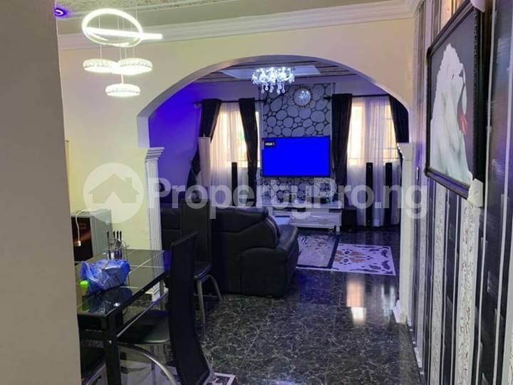 3 bedroom Detached Bungalow House for sale Itamaga Ikorodu Lagos  Ikorodu Ikorodu Lagos - 6