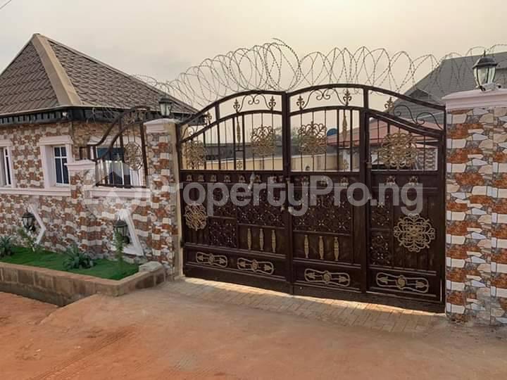 3 bedroom Detached Bungalow House for sale Itamaga Ikorodu Lagos  Ikorodu Ikorodu Lagos - 12