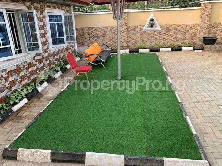 3 bedroom Detached Bungalow House for sale Itamaga Ikorodu Lagos  Ikorodu Ikorodu Lagos - 9