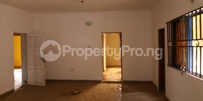 3 bedroom Blocks of Flats for rent K Farm Estate Via Obawole Ogba Bus-stop Ogba Lagos - 4