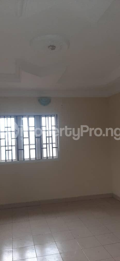 Flat / Apartment for rent College road Ogba Lagos - 10