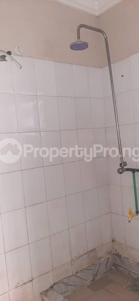 Flat / Apartment for rent College road Ogba Lagos - 7
