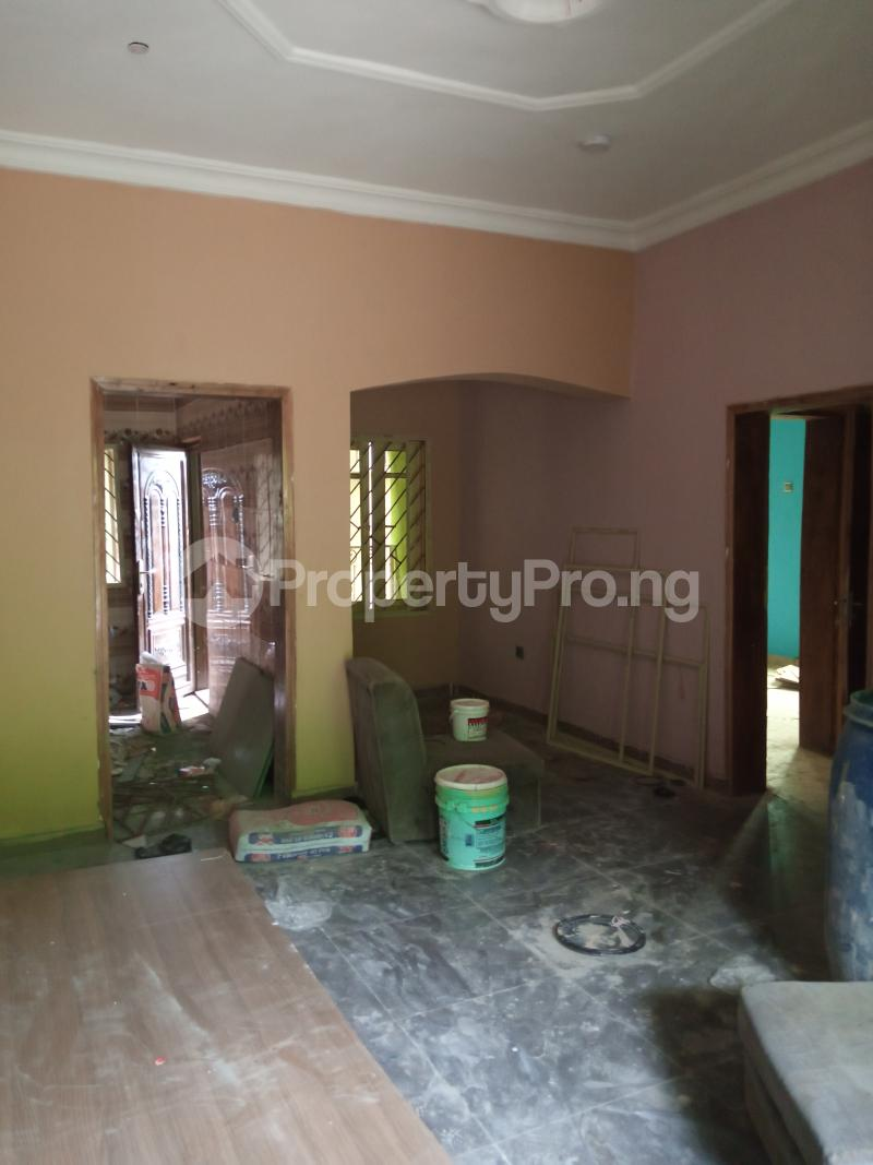 2 bedroom Self Contain Flat / Apartment for rent Bola Adegboro street Off Goodluck street Ogudu Ori-oke  Alapere Kosofe/Ikosi Lagos - 4