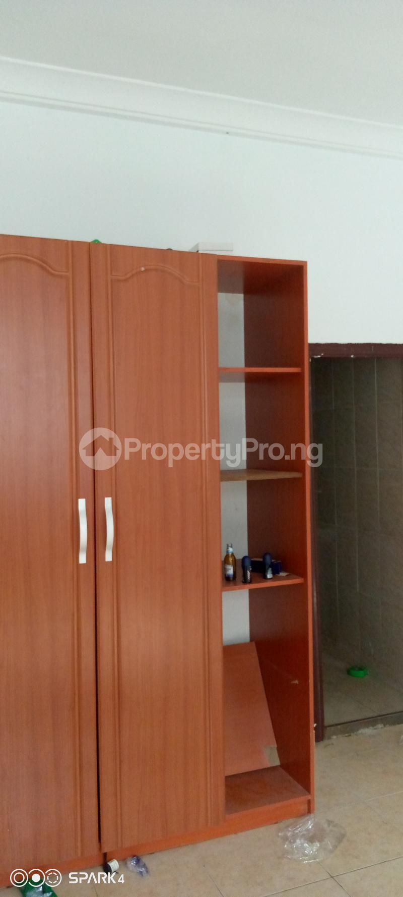 3 bedroom Terraced Duplex for rent Citiview Warewa Arepo Arepo Ogun - 13